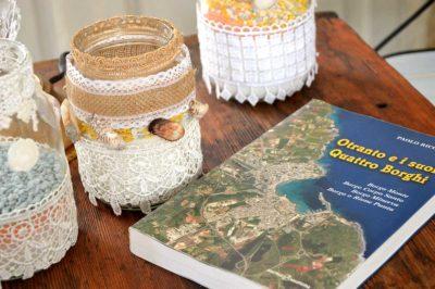 Otranto vacanze, camere, bed & breakfast