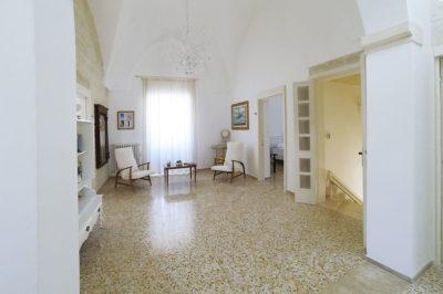 Palazzo Marzo Otranto
